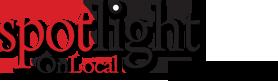 Spotlight Onlocal in Long Island February 27th @1:30pm