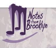 Notes from Brooklyn Holiday Benefit Concert for BCS!