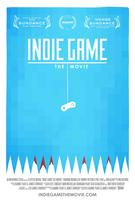 Indie Game : The Movie - Screening + Gaming session of...