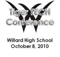 Tiger TECH Conference