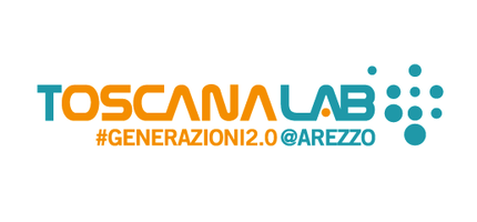 Toscanalab #generazioni2.0 @Arezzo