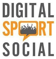DSS Social - Cricket Victoria & Tennis Australia [FREE...