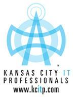 Kick start 2011 with the KC IT Professionals Job Fair!