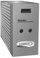 LENNOX IAQ PRODUCT TRAINING