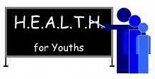 H.E.A.L.T.H for Youths 5K Walk/Run