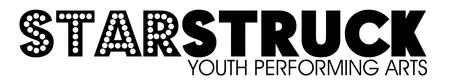 Spring Break Camp: StarStruck Showcase,  Ages 10+