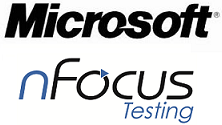 Getting the most out of Test within Visual Studio...