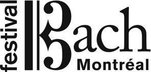 Une visite chez Bach - Ensemble Caprice