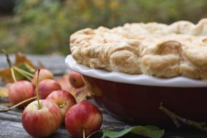 Apple Pie Workshops from Orchard to Oven   Sunday,...