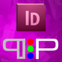 InFree: 25 Freebies for InDesign ON DEMAND