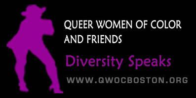 QWOC+ Boston FALL Networking Social for Women of Color...