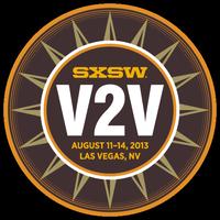 SXSW Interactive & SXSW V2V Las Vegas Community Meet Up