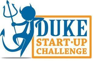 Duke Start-Up Challenge: Elevator Pitch Competition
