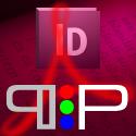 Creative and Easy PDF eForm Design for Designers...