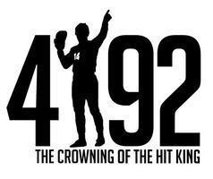 4192 Cincinnati Movie Premiere