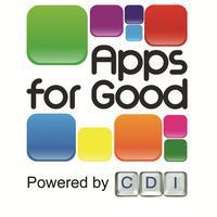 Apps for Good Graduation Ceremony 17th June