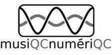 musiQCnumeriQC logo