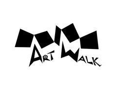ArtWalk Kickoff!
