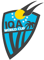 IQA World Cup VI