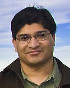 Nikhil Kothari om WCF RIA Services