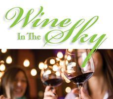Adoptive Families Association of BC: Wine In The Sky...