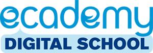 Ecademy Digital Coach™ Course