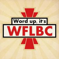 WFLBC 3rd Annual Variety BC Fundraising Drive
