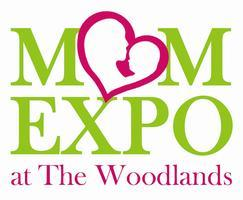 Mom EXPO At The Woodlands - Guest Registration  (2-Day...