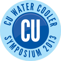 CU Water Cooler Symposium 2013