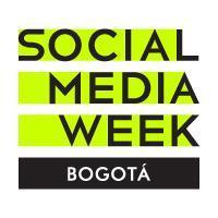 User experience in social media applications (Workshop)