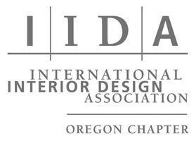 IIDA Design Awards 2010