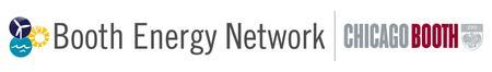 Booth Energy Network - Cleantech Breakfast Series...