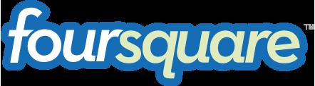 September Club Event: foursquare Pub Crawl