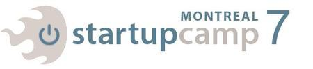Startup Camp Montreal 7