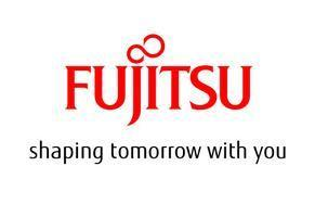Fujitsu Laboratories of America Technology Symposium...