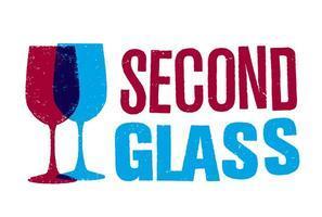Second Glass Classy Bar Crawl