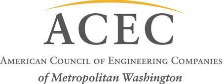 ACEC/MW September 2010 Virginia Transportation...