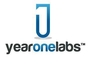 Year One Labs: Toronto Office Hours
