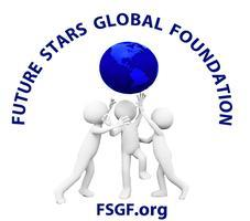 FSGF Night with the Stars