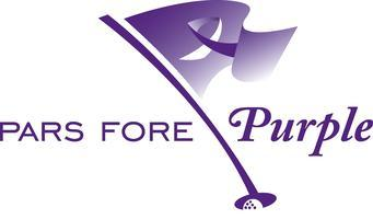 Pars Fore Purple Days