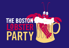 The Boston Lobster Party