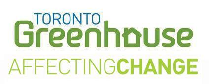 Toronto Forum for Building and Design (TF4GBD)  Green...