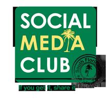 Tourism, Hospitality, and Social Media