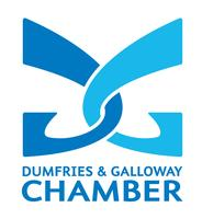 Networking - with Cumbria Chamber of Commerce