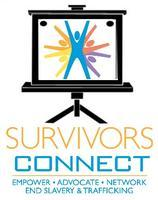 A Model for Healing: A Survivor's Story, Healing...