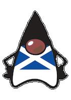 "Java User Group Scotland & ScalaScotland: ""Scala..."