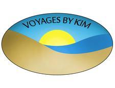 Kim McNamee logo