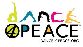 Dance4Peace Brunch4Peace