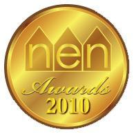 The 2010 NEN Awards