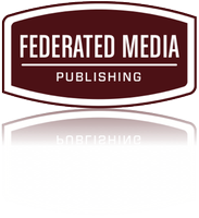Web2 Debrief presented by Federated Media